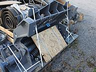 Wirtgen Cold milling machines W 2100 - new spare parts